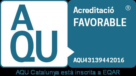AQU_CAT