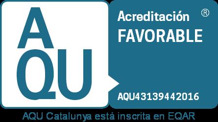AQU_ESP