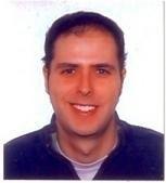 Marti Casals